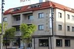 Отель Nueva Colina