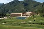 Отель La Figuerola Hotel Golf & Spa