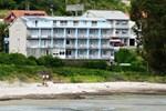 Отель Las Islas