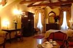 Отель San Cassiano Residenza d'Epoca Ca' Favretto