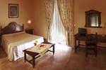 Отель Albenzaire Hotel Asador