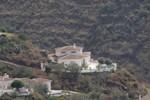 Вилла Villa Callista Arenas