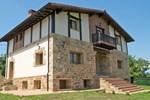 Casa Aingeru