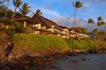Отель Napili Kai Beach Resort