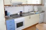 Апартаменты Apartment Residencial Azahar Dénia