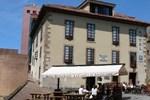 Отель La Casona de Jovellanos