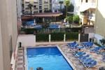 Hotel Castella