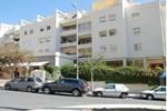 Apartment El Limonar Málaga