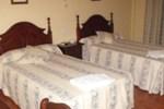 Гостевой дом Hostal Nicol's