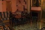 Отель Casa Rural Rocaviva