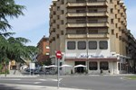 Отель Vianetto