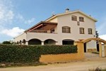 Отель Holiday Home Fontanals El Pla Del Penedes