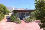 Holiday Home Marrillo Sedella