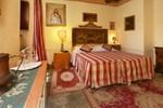Hotel Relais Villa Baldelli