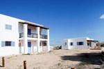 Апартаменты Apartamentos Aviació - Formentera Mar