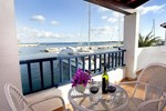 Апартаменты Formentera Mar La Marina