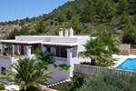 Villa Aina San Jose / Cala Tarida