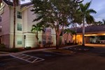 Отель Homewood Suites by Hilton Fort Myers