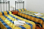 Вилла Villa Menorca Sur Son Bou I