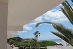 Playa Santo Tomás