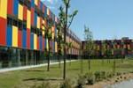 Хостел Centre Esplai Albergue