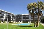 Отель Apartment Puig Sapera 2 St Antoni de Calonge