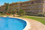 Apartment Golden Beach I St Carles Ràpita