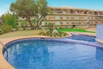 Apartment Golden Beach II St Carles Ràpita
