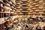 Отель Hilton Suites Phoenix