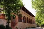 Апартаменты Complejo Rural La Glorieta