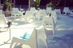 Хостел Sitges Beach Hostel