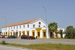 AS Hoteles Chucena