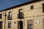 Отель Casa de La Torre