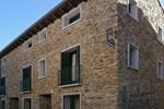 Апартаменты Apartment Los Portales Garganta De Los Montes
