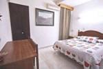Гостевой дом Hostal La Rosa