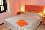 Отель Holiday Home Cal Garguinyola Sant Marti Sarroca