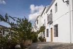 Отель El Buen Sitio