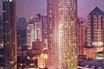 Отель Hilton Shanghai