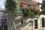 Гостевой дом La Tarayuela