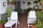 Апартаменты Casa Ignacio