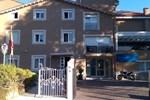 Отель Hostal La Playa