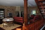 Отель Hotel Rustico Casa Do Vento