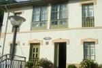 Гостевой дом Casa Narciso