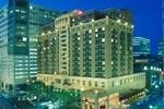 Отель Hilton Harrisburg
