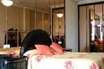 Отель Erdeland