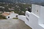 Villa Del Algarrobo Competa