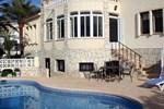 Holiday Home Mi Casa El Campello
