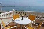 Отель Apartment Corona Del Mar Dos El Campello