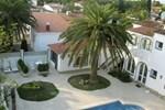 Holiday Home Montseny Empuriabrava III