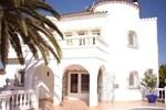 Villa Capras Empuriabrava